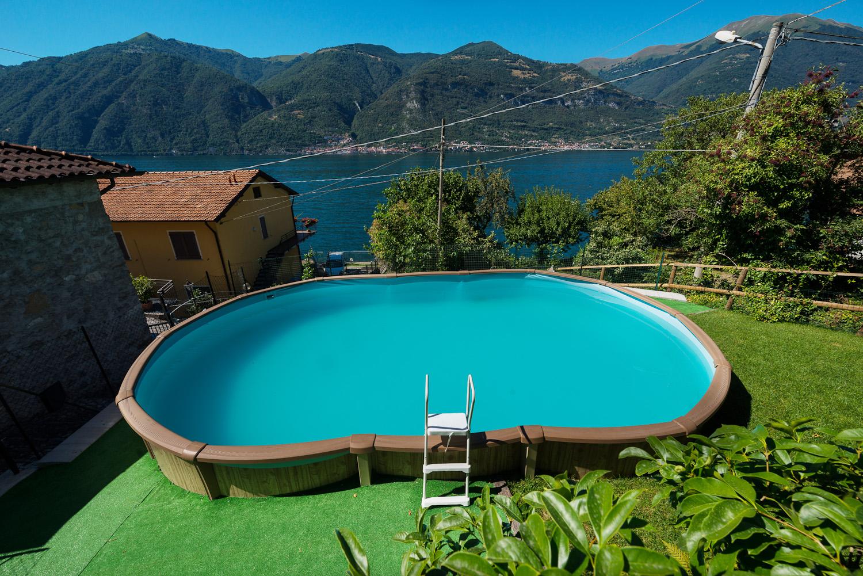 villa-celeste-piscina-2013-0001
