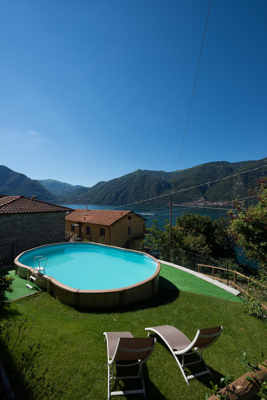villa-celeste-piscina-2013-0004